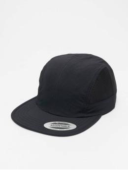 Flexfit Snapback Nylon  èierna