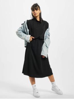 Fornarina Kleid BRIDA  schwarz