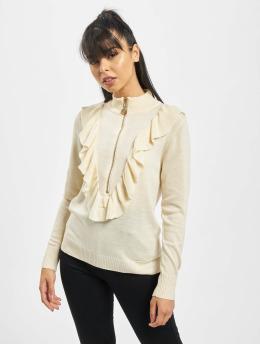 Fornarina Sweat & Pull ROUEN  beige