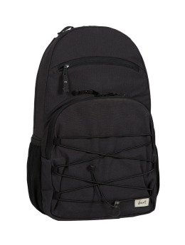 Forvert Bag Conan  black