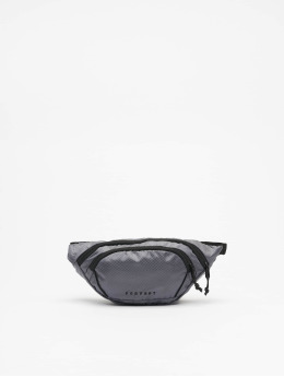 Forvert Bag Willow grey