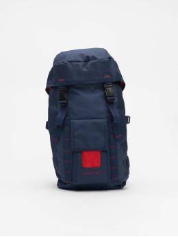 Forvert Tasche Lasse blau