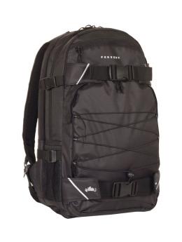 Forvert Tasche Willow schwarz