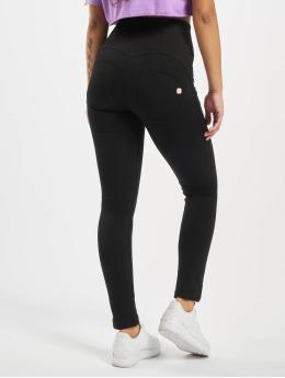 Freddy Skinny jeans Mila  zwart