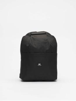 Freibeutler Backpack Alma black