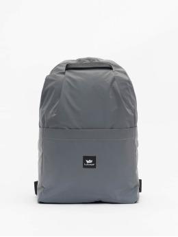 Freibeutler Bag Alma  grey