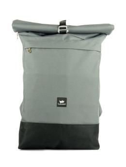 Freibeutler Tasche Courier grau