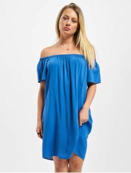 Fresh Made jurk Abbey  blauw