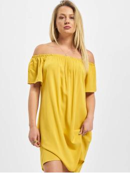 Fresh Made jurk Abbey geel