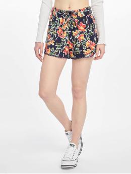 Fresh Made shorts Dob blauw