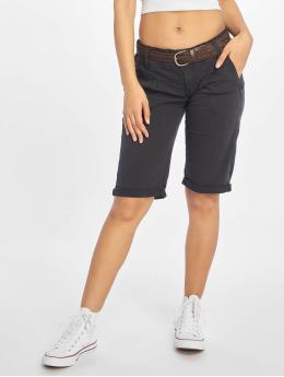 Fresh Made Shorts Made grau