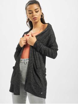 Fresh Made vest Femme zwart