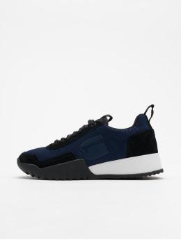 G-Star Footwear Сникеры Footwear Rackam Rovic синий