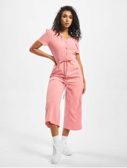 Glamorous Jumpsuit Malou  rosa