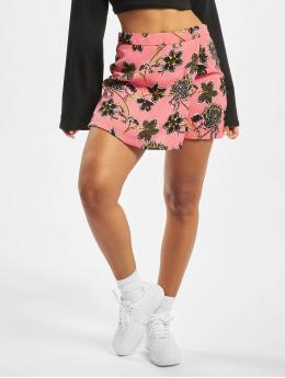 Glamorous Short Mira  pink