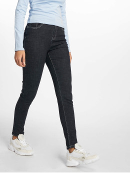 Glamorous Skinny Jeans Ladies čern
