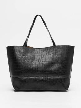 Glamorous Tasche Ladies schwarz