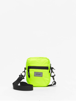 Grimey Wear Bag Flying Saucer yellow