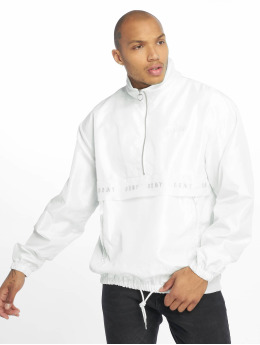Grimey Wear Overgangsjakker F.A.L.A. Chameleon hvid