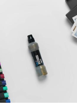 Grog Marker Marker Squeezer Paint 10mm goldfarben