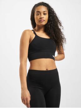 GymCodes Underwear Melbourne  black