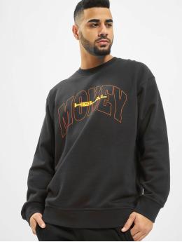 Helal Money Jersey HM negro