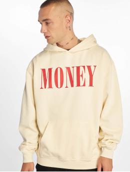 Helal Money Sweat capuche   Hoody Off White...