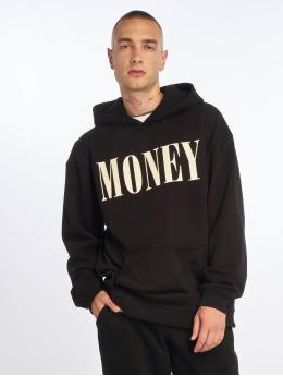 Helal Money Sweat capuche Helal Money noir