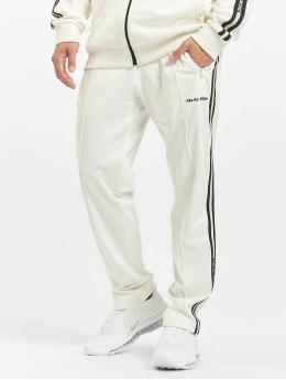 Helal Money Sweat Pant Helal Money white