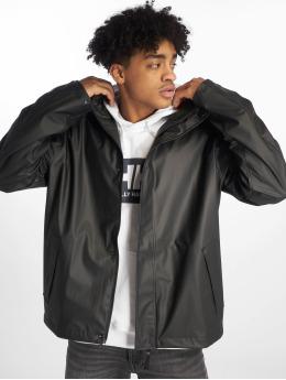 Helly Hansen Демисезонная куртка Moss черный
