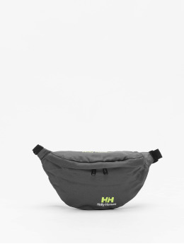 Helly Hansen Bag YU gray