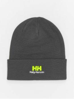 Helly Hansen Beanie YU grau