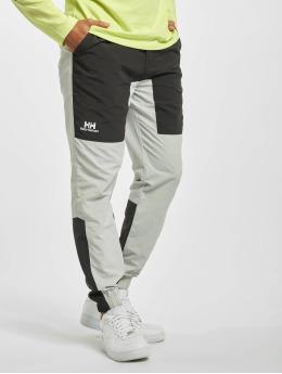 Parkour bukser online | DefShop