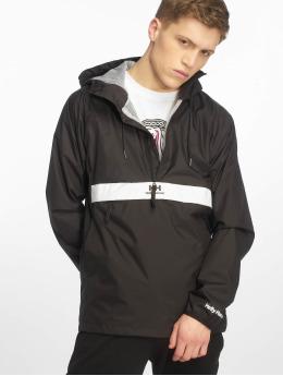 Helly Hansen Lightweight Jacket HH Urban black