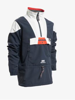 Helly Hansen Lightweight Jacket YU20 blue