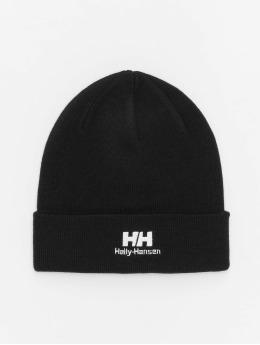 Helly Hansen Pipot YU  musta