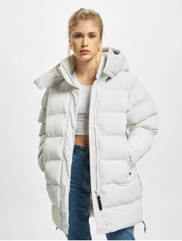 Helly Hansen Puffer Jacket Aspire grey
