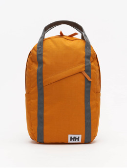 Helly Hansen Rucksack Oslo orange