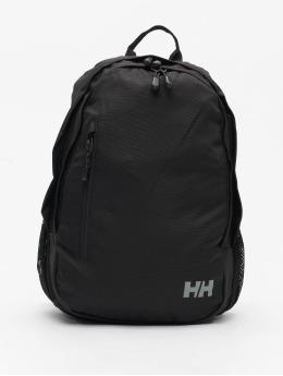 Helly Hansen rugzak Dublin 2.0 zwart