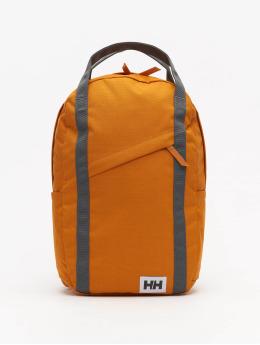 Helly Hansen Ryggsekker Oslo oransje