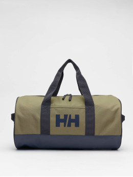 Helly Hansen Sac Active Duffel bleu