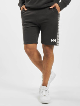 Helly Hansen Short Active 9