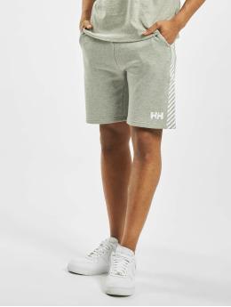 Helly Hansen shorts Active 9