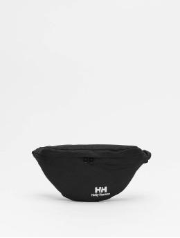 Helly Hansen tas Urban 2.0 zwart