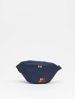 Helly Hansen Tasche Urban 2.0 blau
