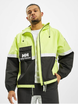 Helly Hansen Transitional Jackets YU20 gul