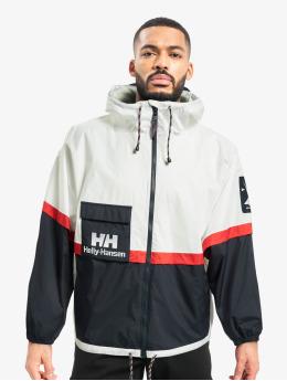 Helly Hansen Transitional Jackets YU20  hvit
