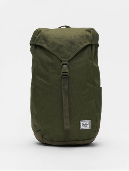 Herschel Backpack Thompson olive