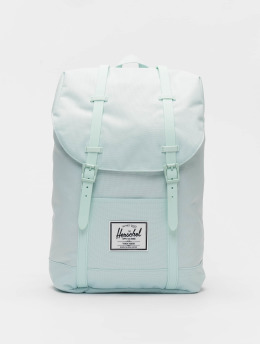 Herschel Backpack Retreat turquoise