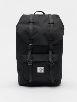 Herschel | Little America Reput | musta